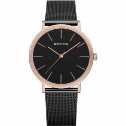 Reloj Bering Classic para señora - REF. 13436-166
