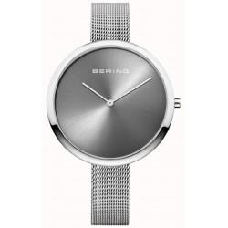 Reloj Bering Classic para señora - REF. 12240-009
