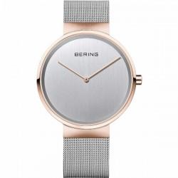 Reloj Bering Classic para señora - REF. 14539-060