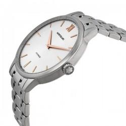 Reloj Montblanc Heritage Spirit Automatic - REF. 110696