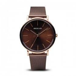 Reloj Bering Classic para señora - REF. 13436-265