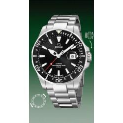 Reloj Jaguar para caballero - REF. J860/4