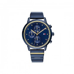 Reloj Tommy Hilfiger Blake para señora - REF. 1781893