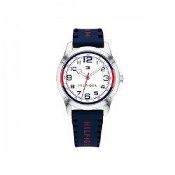 Reloj Tommy Hilfiger Boys Communion - REF. 1791458