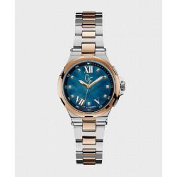 Reloj Guess Collection Sport Chic para señora - REF. Y33001L7