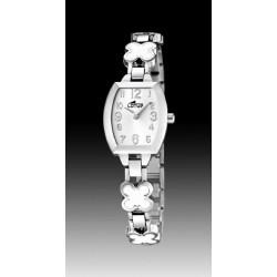 Reloj Lotus para niña - REF. L15771/1