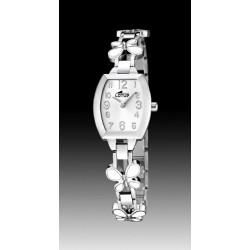 Reloj Lotus para niña - REF. L15827/1