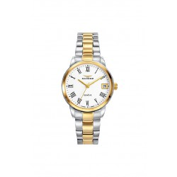 Reloj Sandoz para señora - REF. 81342-93