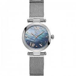 Reloj Guess Colection PureChic para señora - REF. Y31001L7