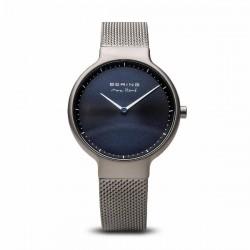 Reloj Bering Max René para señora - REF. 15531-077