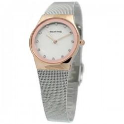 Reloj Bering Classic para señora - REF. 12924-064