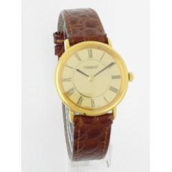 Reloj Tissot para señora - REF. T49671523