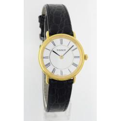 Reloj Tissot para señora - REF. T49672513