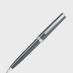 Bolígrafo Montblanc Pix gris - REF. 116578