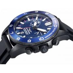 Reloj Sandoz Crono Skipper Edición Limitada - REF. 81477-37