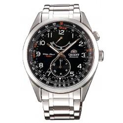 Reloj Orient Auto Pilot - REF. 147FFM03001B0
