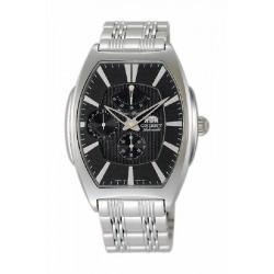 Reloj Orient para caballero - REF. 147EZAB4B0