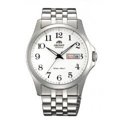 Reloj Orient para caballero - REF. 147FEM7G002W9