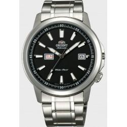 Reloj Orient Auto - REF. 147FEM7K004B9