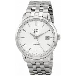 Reloj Orient Auto - REF. 147FER2700AWO