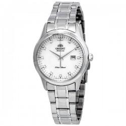 Reloj Orient Auto para señora - REF. 147FNR1Q004W0