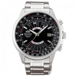 Reloj Orient para caballero - REF. 147FEU07005BX