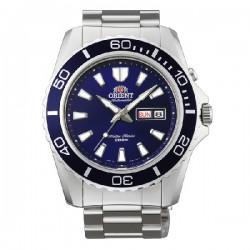 Reloj Orient Automatic - REF. 147FEM75002D6
