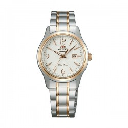 Reloj Orient Automatic - REF. 147FNR1Q002W0