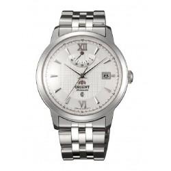 Reloj Orient Auto - REF. 147FEJ02003W0