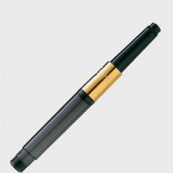 Convertidor para estilográficas Montblanc a émbolo - REF. 105181