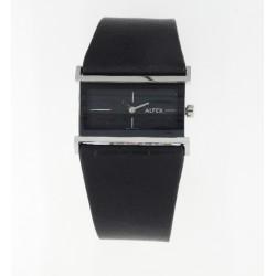 Reloj Alfex para señora - REF. 5546009