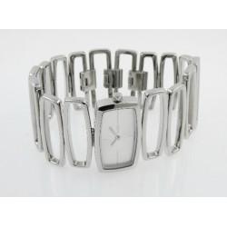 Reloj Alfex para señora - REF. 5571001