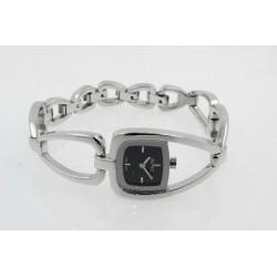 Reloj Alfex para señora - REF. 5573.002