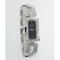 Reloj Alfex para señora - REF. 5584002