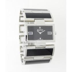 Reloj Alfex para señora - REF. 5696769