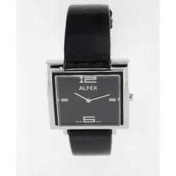 Reloj Alfex para señora - REF. 5699852