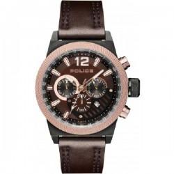 Reloj Police Ladbroke para caballero - REF. R1471607004