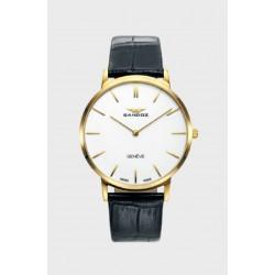Reloj Sandoz Classic & Slim para caballero - REF. 81429-97