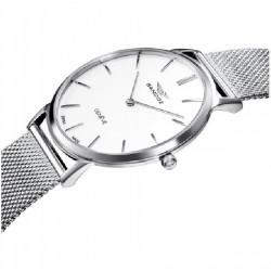 Reloj Sandoz Classic & Slim para caballero - REF. 81445-07