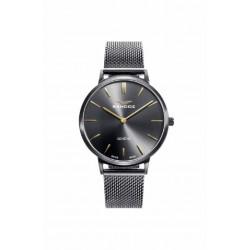 Reloj Sandoz Classic & Slim para señora - REF. 81350-57