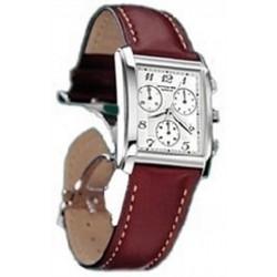 Reloj Raymond Weil Don Giovanni Crono para señora - REF. 4873-STC-05309