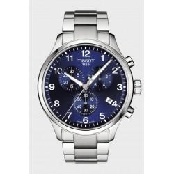 Reloj Tissot Crono XL para caballero - REF. T1166171104701
