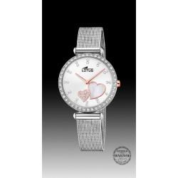 5349c4ba3854 Reloj Lotus para señora - REF. L18616 1