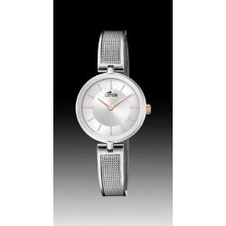 Reloj Lotus para señora - REF. L18597/1