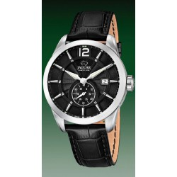 Reloj Jaguar para caballero - REF. J663/4