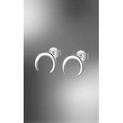 Pendientes Lotus Silver plata 925 - REF. LP1795-4/1