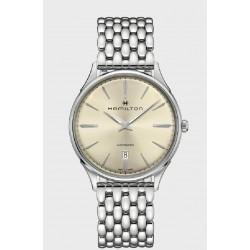 Reloj Hamilton Jazzmaster Thinline Auto - REF. H38525111