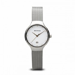 Reloj Bering Classic Collection para señora - REF. 13326-001