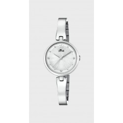 Reloj Lotus para señora - REF. L18445/1