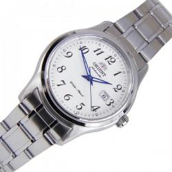 Reloj Orient Automático para señora - REF. 147FNR1Q00AW0